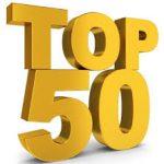 Топ 50 на университетите под 50 години – бъдещето е в Азия
