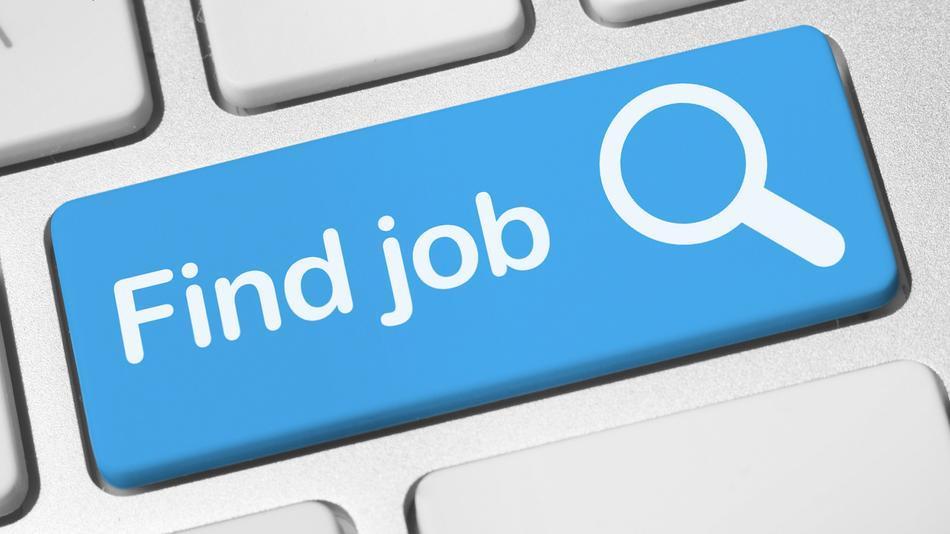 2014-07-29-jobsearch