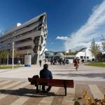 Coventry University търси български кандидат-студенти