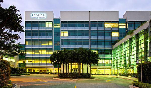 INSEAD-Singapore-Campus1