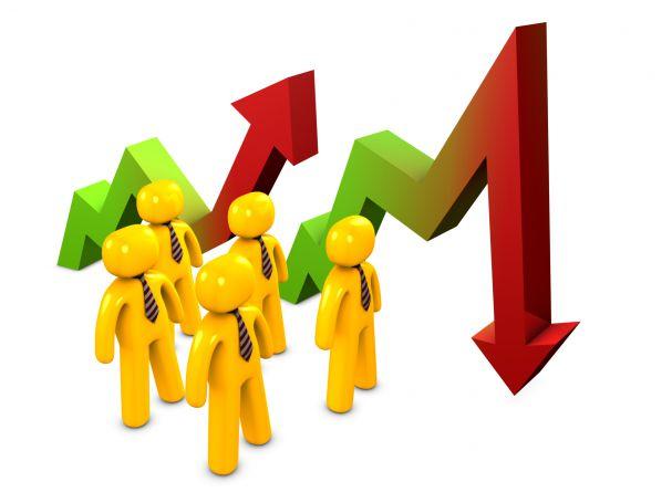 economics ratings
