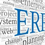ERP Academy ще гостува на Софтуерния университет
