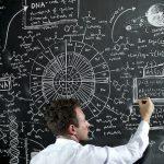 Търсят българското лице на науката за 2016