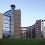 Презентации на Radboud University