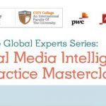 Meet the Global Experts Series: Social Media Intelligence in Practice