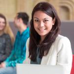 Tilburg University – най-добрият университет за икономика в Холандия* – търси студенти от България