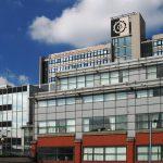 Променете бъдещето си с образование от Sheffield Hallam University