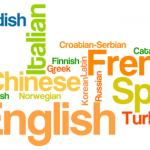 Почти всички български ученици изучават чужд език