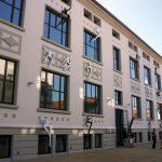Милански модни академии набират български кандидат-дизайнери