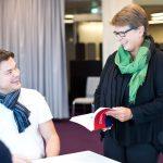 Executive MBA Букурещ отбелязва 10-та си годишнина със специални стипендии за българи