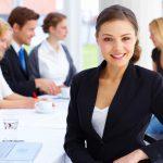 Дискусия за успелите жени предприемачи и презентации на стартиращи бизнеси