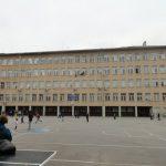 Отлично българско представяне на европейската олимпиада по математика за девойки