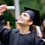 Ромски образователен фонд отпуска 250 стипендии