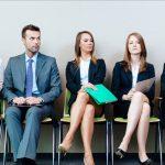 3 тенденции, които ще променят търсенето на работа