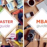 Безплатен MBA справочник