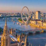Българските студенти във Великобритания ще продължат да получават студентски заеми