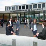 Най-добрите университети по Hospitality Management в света