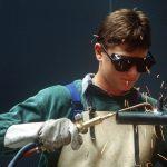 В 19 нови гимназии учениците ще се обучават чрез работа