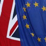 Запазват се условията за прием и финансиране на български студенти във Великобритания