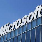 """Програмата """"Модерният бизнес"""" на Агенцията за насърчаване на малки и средни предприятия и Майкрософт България отчита повишен интерес"""