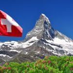 Още 3 професии ще се включат в дуалното обучение по българо-швейцарска програма