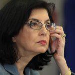 Меглена Кунева: Педагогиката е абсолютен приоритет на мандата ми