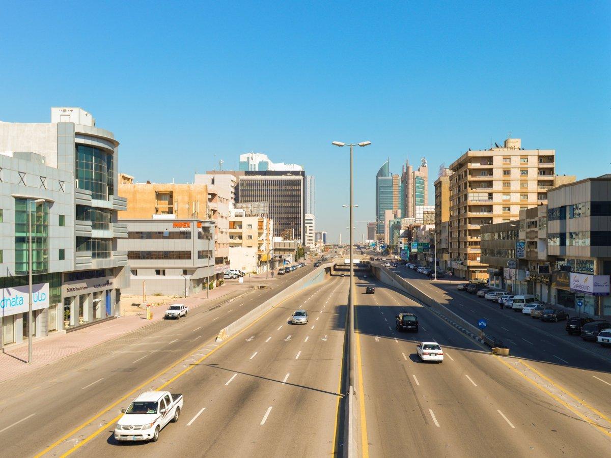 10-saudi-arabia