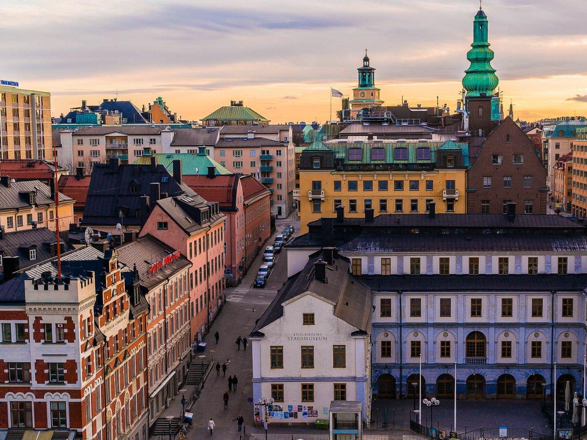 8-sweden