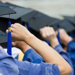 """21 зрелостници с почетното отличие – """"Национална диплома"""""""