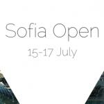 Sofia Open 2016 – международно състезание по дебати в сърцето на столицата