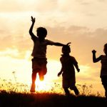 17 500 000 лв. за деца в риск са заложени в нов проект за подкрепа на личностното развитие
