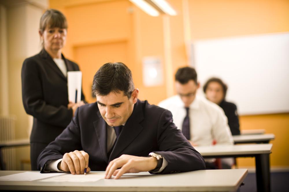 headmaster-exam