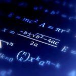 Математици от 48 държави се състезават в Американския университет в България