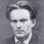 74 години от смъртта на великия поет и хуманист Никола Вапцаров