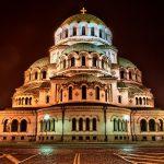 Шест причини да останеш да учиш в България