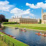 Провежда се първа среща на българските студенти, приети да учат във Великобритания от тази есен