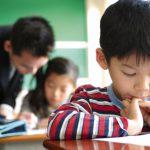 10 особености на образованието, които правят Япония една от най-дисциплинираните страни в света