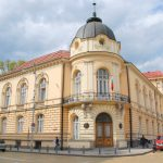 350 милиона лева за модернизация на българската наука