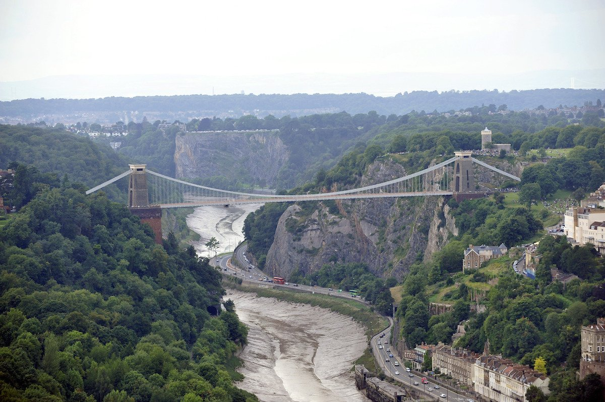 19-the-clifton-suspension-bridge-was-designed-by-the-great-engineer-isambard-kingdom-brunel-and-is-situated-next-to-the-quiet-clifton-village-suburb-of-bristol