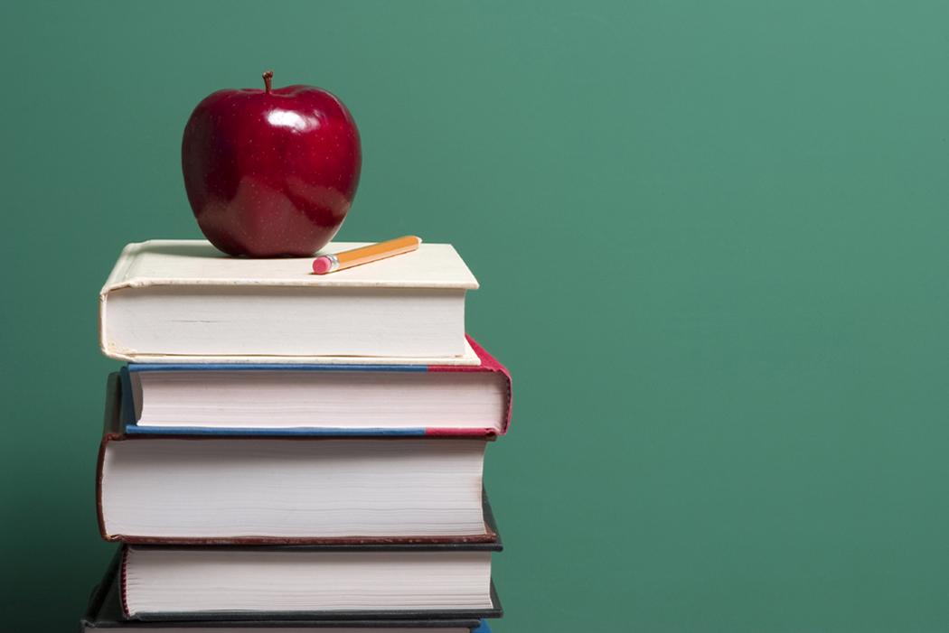 6360177888047170261047828895 textbooks