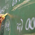 Нов стандарт разписва кариерното развитие на учителите, квалификацията и атестацията им