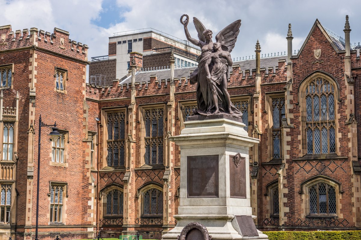 7-in-northern-ireland-this-intricate-war-memorial-sits-right-at-the-front-of-the-queens-university-belfast