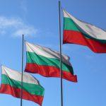 Утвърдени са  адаптираните учебни програми за 292 български училища в чужбина