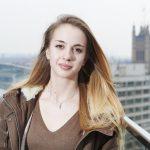 Български ученици бележат успехи в елитните DLD College London и Abbey College Manchester