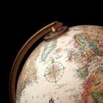 Три варианта за наваксването на учебното съдържание по история, география и биология в VII клас