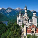 Университети в Бавария ще отпускат стипендии на наши докторанти