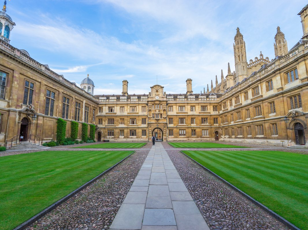 t3-cambridge-university-and-judge-business-school--82000