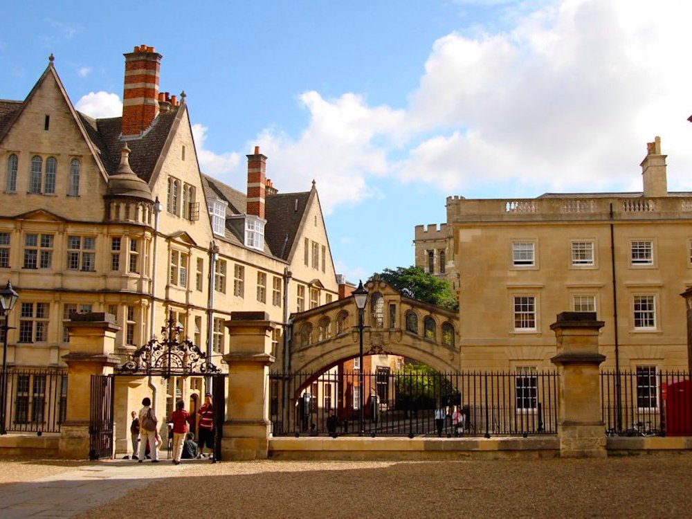 t3-oxford-university-and-said-business-school--82000
