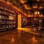 10 книги, които да прочетеш преди 30