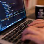 Стартира национална програма за обучение по програмиране